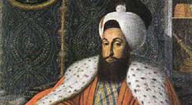"""Türkiye'nin tarihi bunun gibi """"çoklu hazine"""" de denilen mali buluşlarla doludur."""