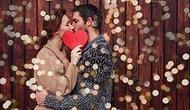 Sevgilinizin Gözlerinden Kalpler Çıkarma Garantili 11 Sevgililer Günü Hediyesi