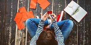 Sevgisini Gösteremeyenler Buraya: Sana İyi Gelecek Reçeteyi Yazıyoruz!