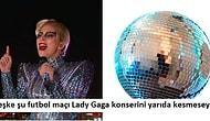 Super Bowl Konseriyle Olay Yaratan Lady Gaga'nın Performansına Dair Atılan 21 Komik Tweet