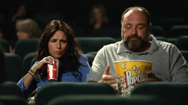 Başka Söze Gerek Yok (2013) | IMDb    7.1