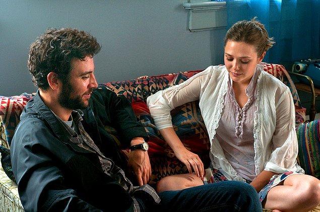 22. Özgür Sanatlar (2012)  | IMDb   6.7