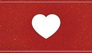 Kozmetik İndirimle Aşka Geldi! Sevgililer Günü'ne Güzelliğimize Güzellik Katarak Giriyoruz