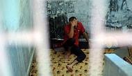 Af Örgütü'nden Kan Donduran Rapor: Suriye'deki Hapishanede Yaklaşık 13 Bin Kişi İdam Edildi