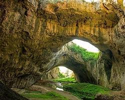 Dünya genelinden en büyüleyici görüntülere sahip mağaralar