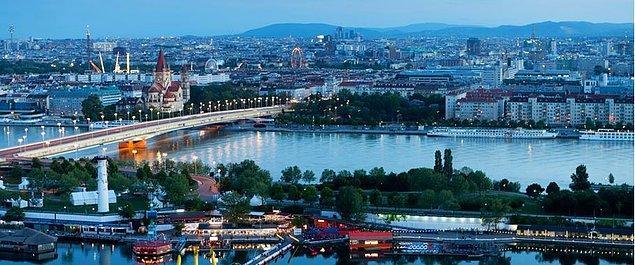 3. Viyana