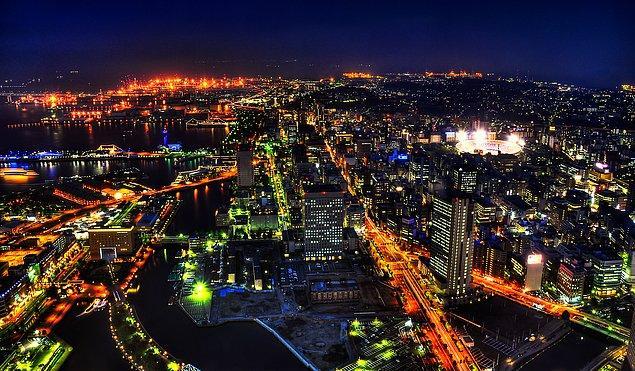 22. Pekin (Beijing)