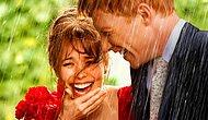 Aşk Filmleri! Sevgilinizle Oturup Keyifle İzleyeceğiniz Son 5 Yılın En Güzel 23 Aşk Filmi