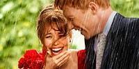 Sevgilinizle Oturup (Tabii Varsa 😁) Keyifle İzleyeceğiniz Son 5 Yılın En Güzel 23 Aşk Filmi