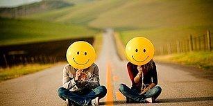 Hiç Para Kaygın Olmasa Hangi Meslekte Mutlu Olurdun?
