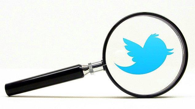 Sosyal medyadan bazı yorumlar, tepkiler, düşünceler ise şöyle...
