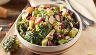En Sağlıklı Sebzelerden Biri Olan Brokoliyle Yapılan Birbirinden Şahane 13 Yemek Tarifi