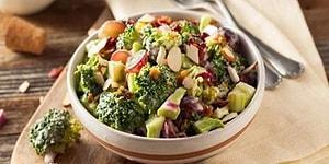 En Sağlıklı Sebzelerden Biri Olan Brokoliyle Yapılan Birbirinden Şahane 13 Yemek Tarifi 81