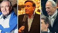 Tarz Onlardan Sorulur! Modacılara Göre Türkiye'nin En Şık Giyinen 11 Duayen İş Adamı