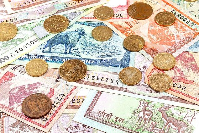 10. İsrail'in para birimi hangisidir?