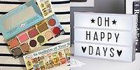 Onedio Editörlerinin Ocak Ayında Satın Aldığı Birbirinden Güzel 10 Ürün