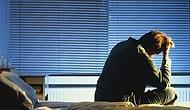 Uykuya Dalma Güçlüğünü En Basit ve İlaçsız Şekilde Nasıl Çözebileceğinizi Biliyor musunuz?
