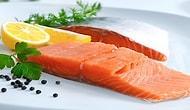 Bu Gıdalardan Uzak Durun! Kanser Olma Riskini Artıran 14 Kaçınılası Besin