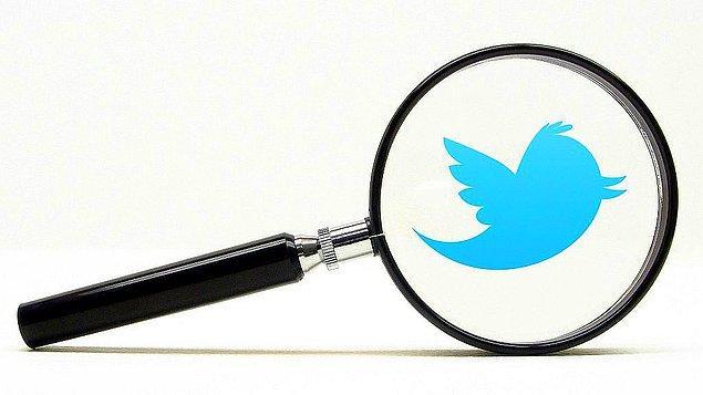 Seçim döneminde özel radyo ve TV'lerin, YSK denetiminden çıkartılması sosyal medyanın da gündeminde...