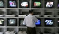 Yeni KHK Resmi Gazete'de: Eşitlik İlkesine Aykırı Yayın Yapan Tv'lere Ceza Verilemeyecek