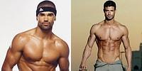 Tasarruf Tedbiri Erkeklerin Spornoseksüel Bireylere Dönüşmesine Neden Oluyor!