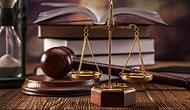 Bu Temel Hukuk Testinde Son Soruyu Görenler Hukuk Fakültesine Kayıt Yaptırabilir!