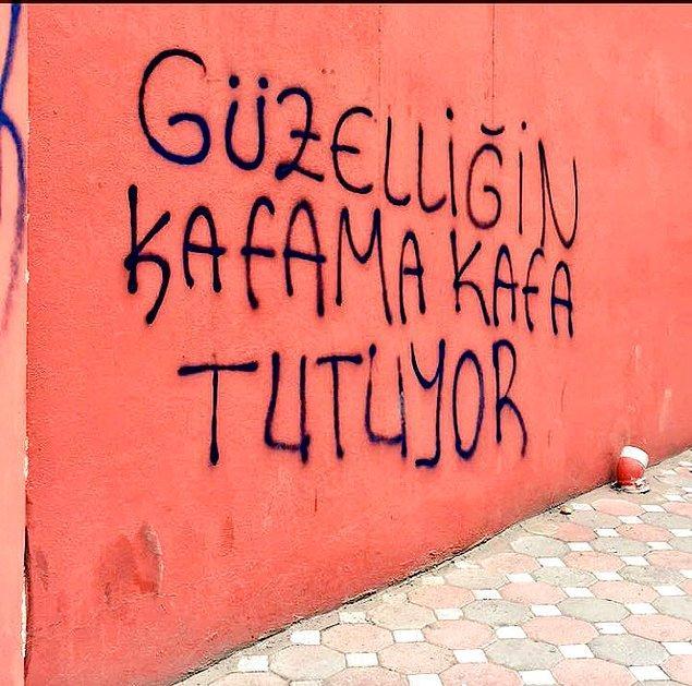 12. Adana'dan aforizmalar