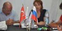 Rusya'dan Gelen 'Koordinatları Türkiye Verdi' Açıklaması Tartışılıyor