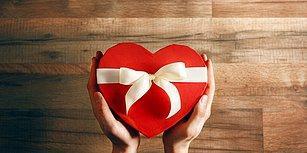 Hayaller vs. Hayatlar: 11 Maddede Sevgililer Günü'nde Hayallerimizi Yıkan Hediyeler
