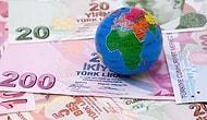 Geleceğin Ekonomilerinde Biz de Varız: 2030 Yılının Satın Alma Gücü Paritesi En Yüksek 32 Ülkesi
