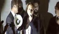 Meral Akşener'in Toplantısında Salon Krizi: Elektrik Kesildi, Gerginlik Çıktı