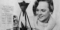 Gezegende Yolumuzu Ararken Gerçekleştirdiğimiz Akıl Almaz Uzunluktaki 12 Deney