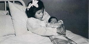 Peru'da Hayret Verici Bir Ana-Oğul! 5 Yaşında Doğum Yapan Kızın Tuhaf Hikâyesi