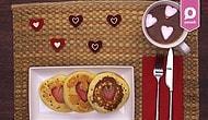 Sevgililer Gününde Mükemmel Kahvaltı Nasıl Hazırlanır?