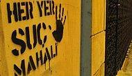 Akit Gazetesi Yazarından Kadınlara: 'Şiddete Karşı Koymaya Çalışmayın'