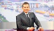 Referandumda Kullanacağı Oyu Açıklayan İrfan Değirmenci Kanal D'den Kovuldu