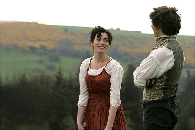 19. Aşkın Kitabı (2007)  | IMDb  7.1