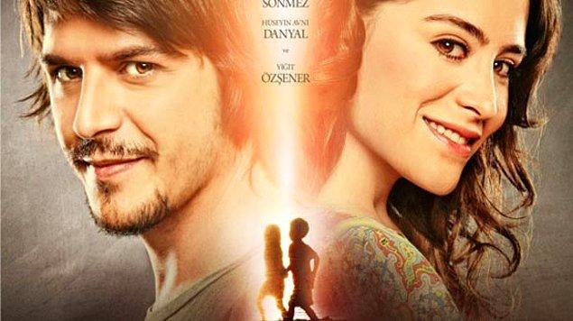 17. Aşk Tesadüfleri Sever (2011) | IMDb  7.4
