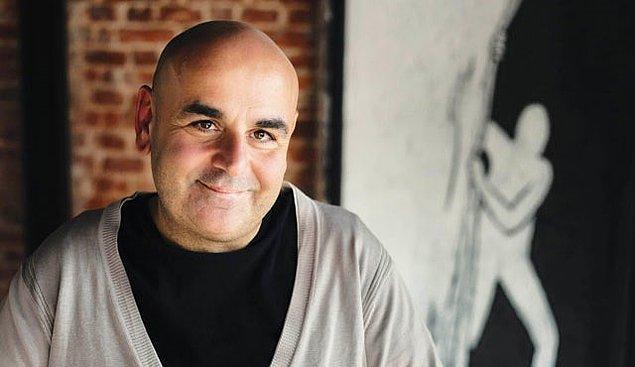 Işıklar daha önce de tiyatrocu Nedim Saban'ı hedef almış ve ırkçı söylemlerde bulunmuştu