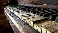Piyanonun Büyülü Sesi ile Güzelliğine Güzellik Katan 15 Dinlenilesi Şarkı