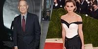 Emma Watson'lı The Circle'dan Yeni Fragman Geldi