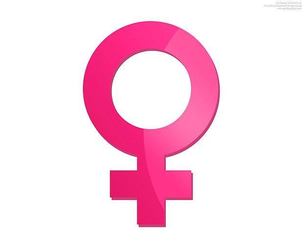 Kadın