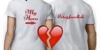 İçinde Bulunduğunuz İlişkiyi Sorgulatacak Göz Kanatan 15 Yeni Nesil Sevgili Kombini