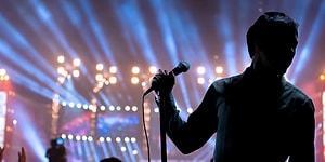 O Ses Türkiye'de Sahne Heyecanını En Çok Hisseden 10 yarışmacı