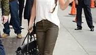 Selena Gomez Tarzı