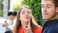 Onları da mı Muslera Kurtarsın? Sevgililer Gününde Üstümüze Üstümüze Gelen 12 Şey