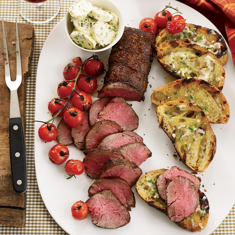 Sığır eti sığır eti patlaması. Lezzetli eti pişirmenin reçetesi