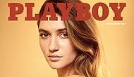 Playboy Geri Adım Attı: Bir Yılın Ardından Çıplaklık Konsepti Geri Geliyor
