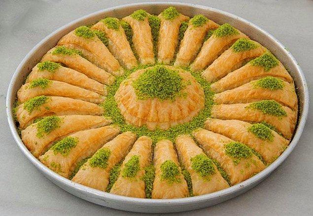 BONUS: Nusret' giden Havuç Dilimi yemeden masadan kalkmıyor!