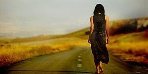 Okurken Sizi Geçmişe Götürüp, Duygularınızı Depreştirecek Bir Sevgiliden Vazgeçiş Hikayesi